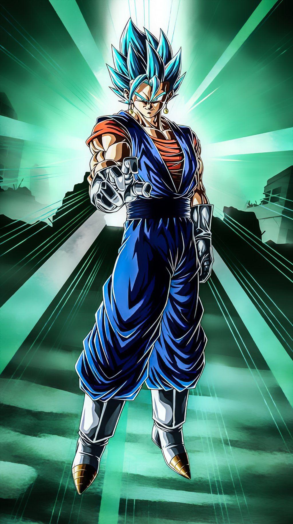 Top 8 Dbz Super Vegetto 4k Vertical Wallpapers Dragon Ball Super Manga Anime Dragon Ball Super Dragon Ball Super Goku