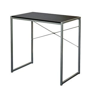 desks sale you ll love wayfair office space pinterest desk rh pinterest com