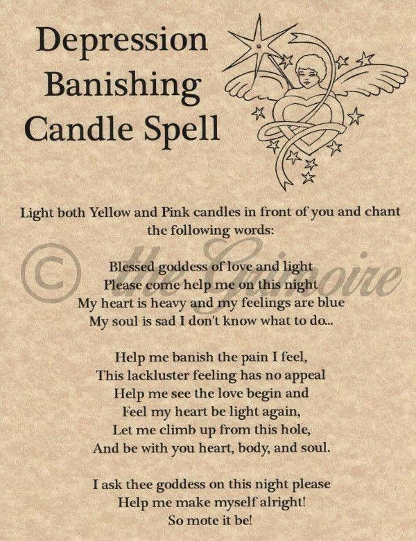 Pin By Kaycee Brockett On Witch Pinterest Witches Spiritual And