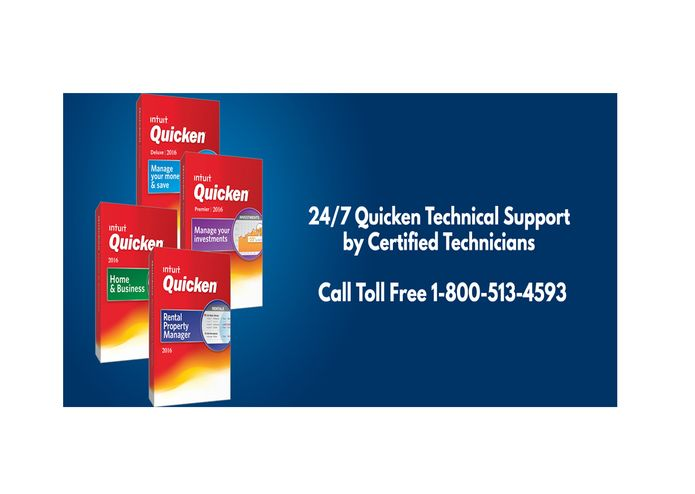 Usa Canada Quicken Customer Service Phone Number Call Help 1800 Get Complete Technical Support 2018 Toll Free