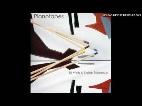 ▶ Bill Wells & Stefan Schneider - Pntps88 - YouTube