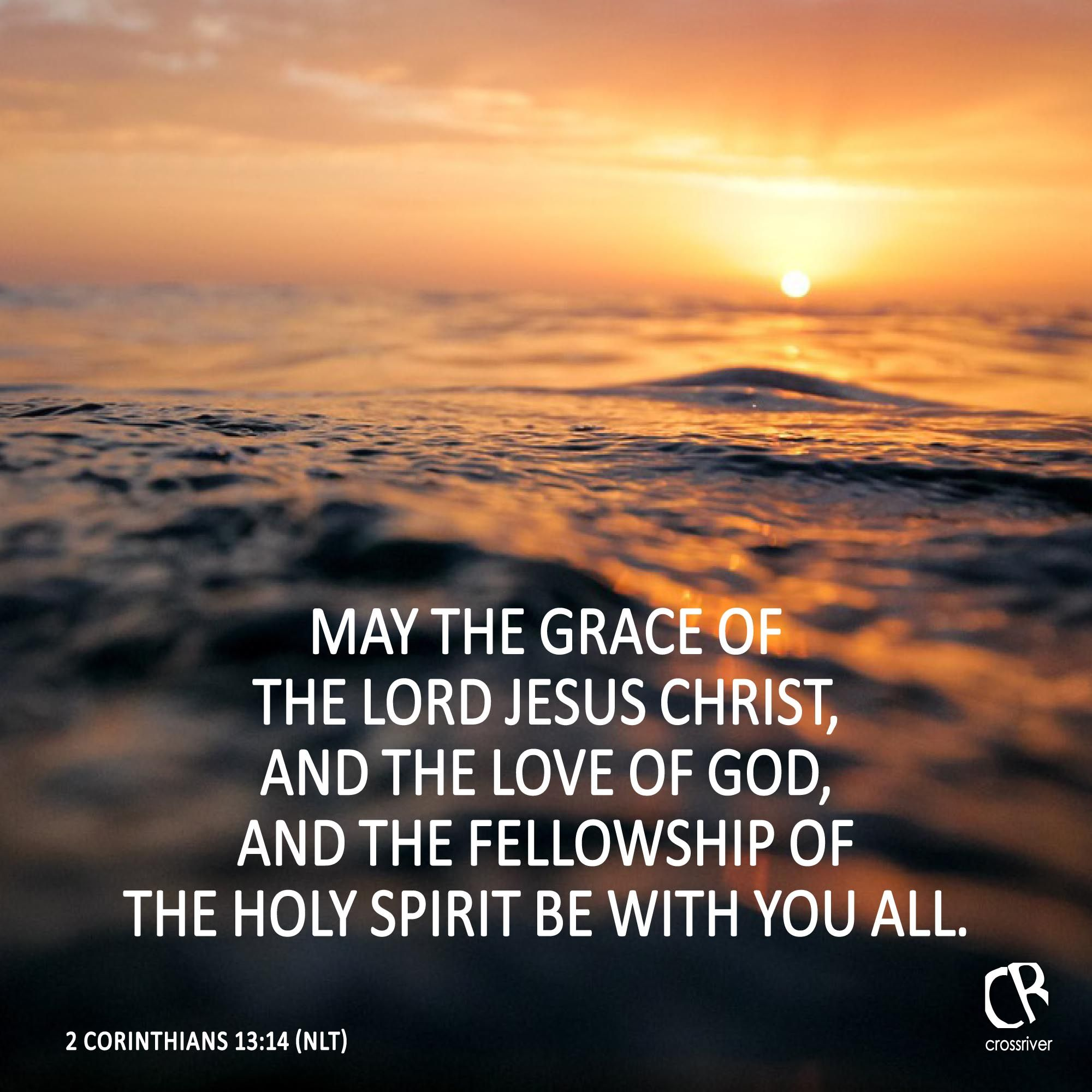 jesus and holy spirit The holy spirit is god the holy spirit is the all-knowing, all-seeing, everywhere-present god  one person i talked to declared, the holy spirit is jesus.