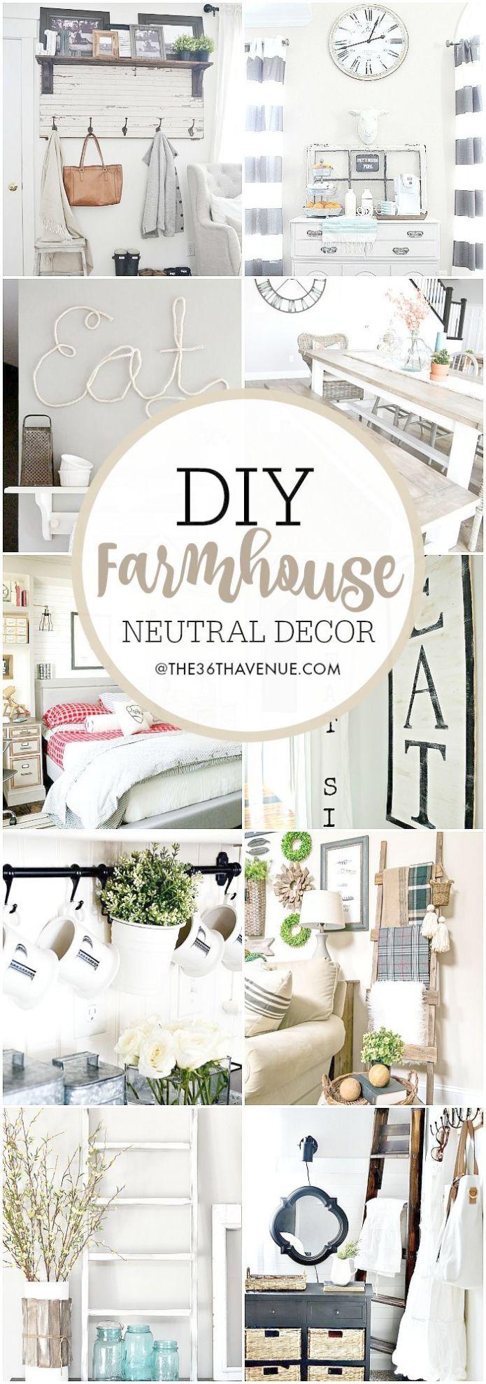 DIY Home Decorating Blogs DIY Home Interior Design Blog DIY Home ...