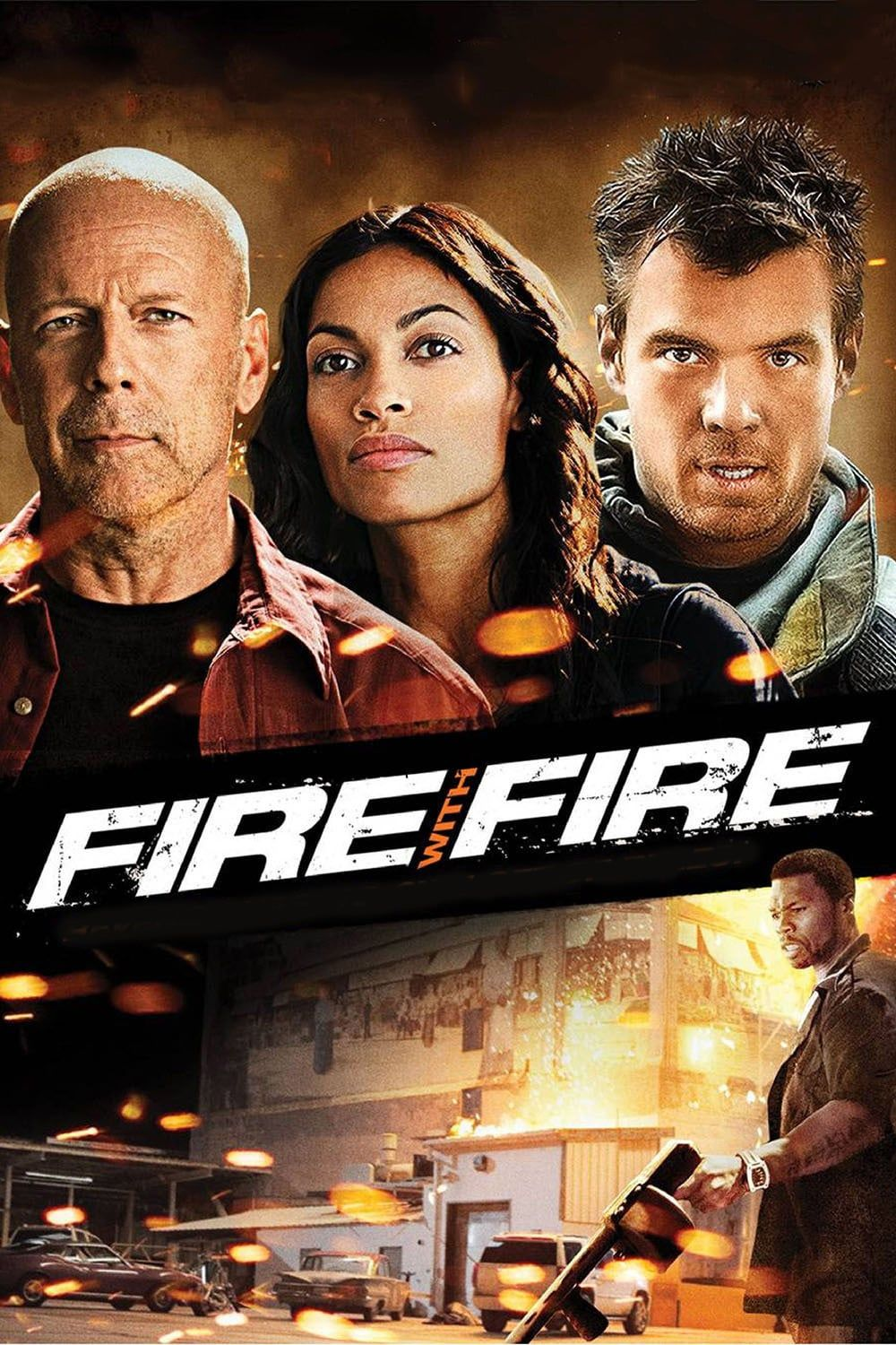 man on fire full movie 123movies