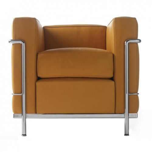 cassina lc2 corbusier armchair awesum pinterest armchair rh pinterest co uk