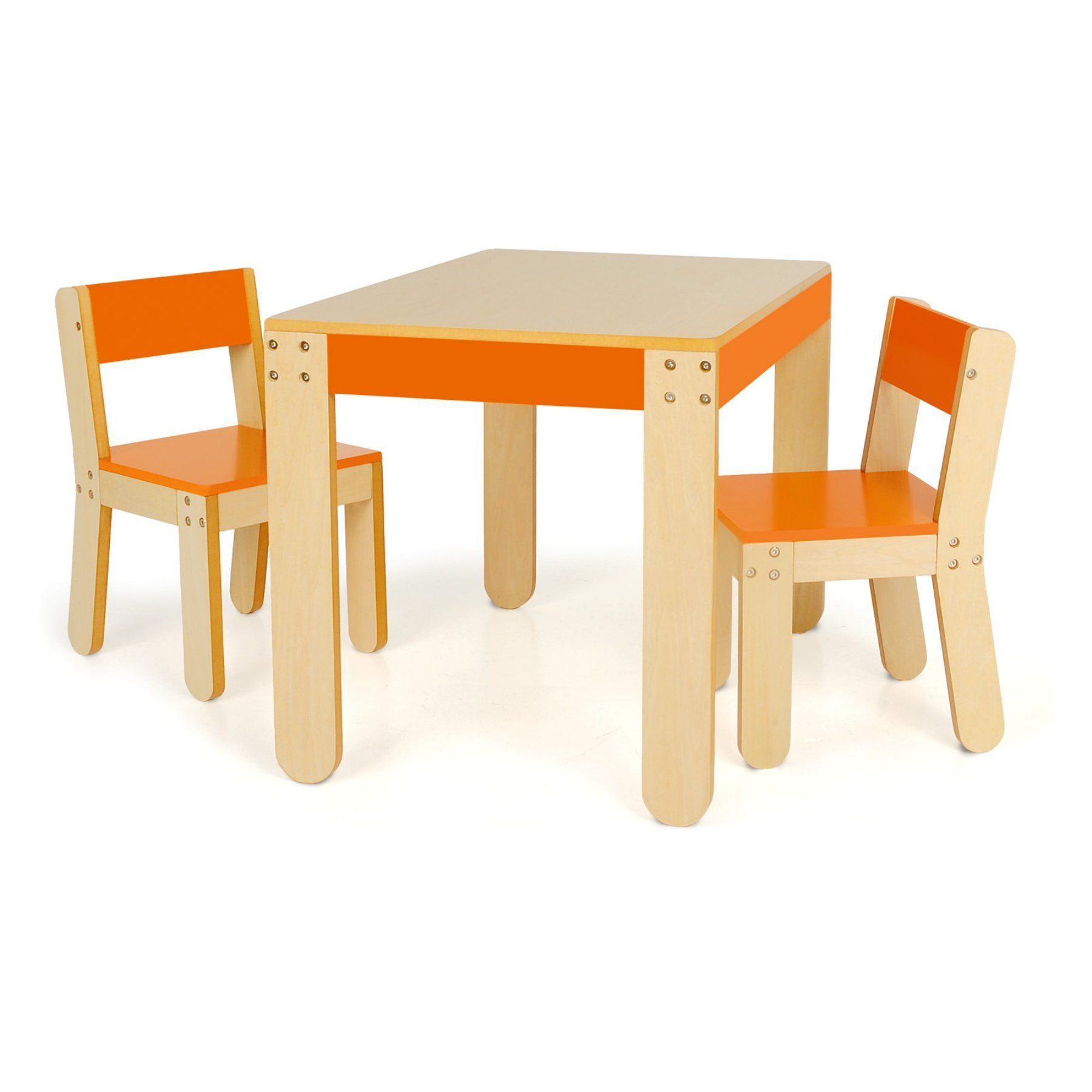 Pkolino Little One S Table And Chairs Pkfftcorg Table Chairs Kids Table Chairs Toddler Desk Chair