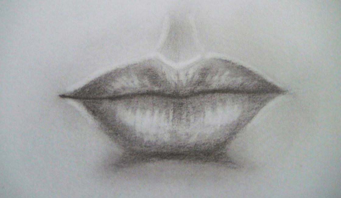 10 Tecnicas De Dibujo Artistico A Lapiz Faciles De Dibujar Para Principiantes Dibujos Artisticos A Lapiz Dibujos Artisticos Dibujos Faciles