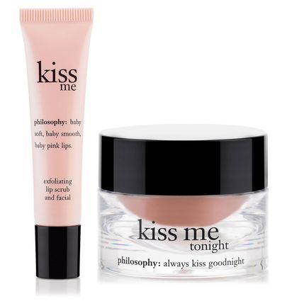 kiss me duo