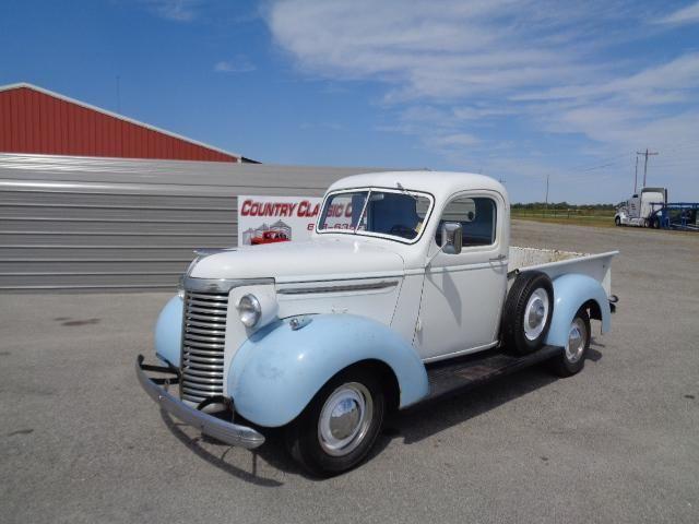 1939 chevrolet truck 1939 chevy pickup for sale oldride com auto rh pinterest com