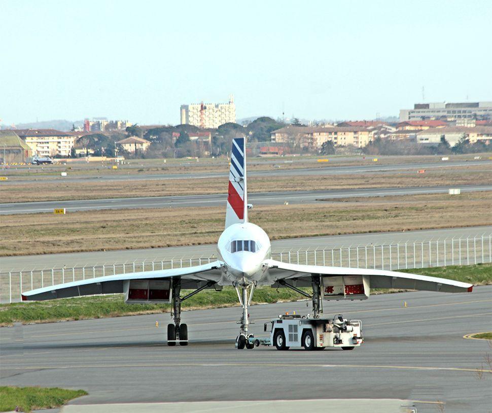Concorde 02 in 2020 Concorde, Dassault aviation, Civil