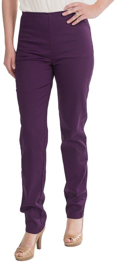 FDJ French Dressing Super Jeggings - Stretch (For Women) on shopstyle.com