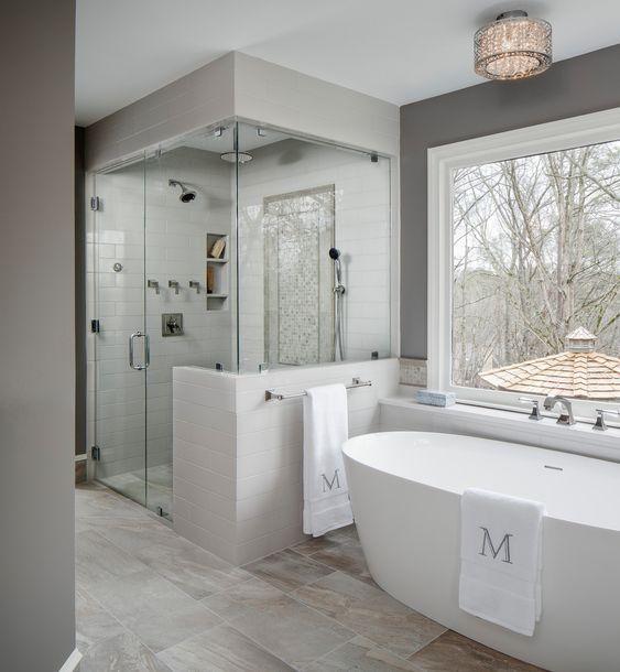 future bathrooms inspirational home decorations bathroom rh pinterest com
