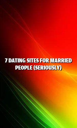 dating site i bangalore