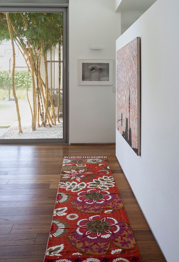 hallway rugs rug runner red area rugsfloral area rugscustom area rugsarea rug for rugs