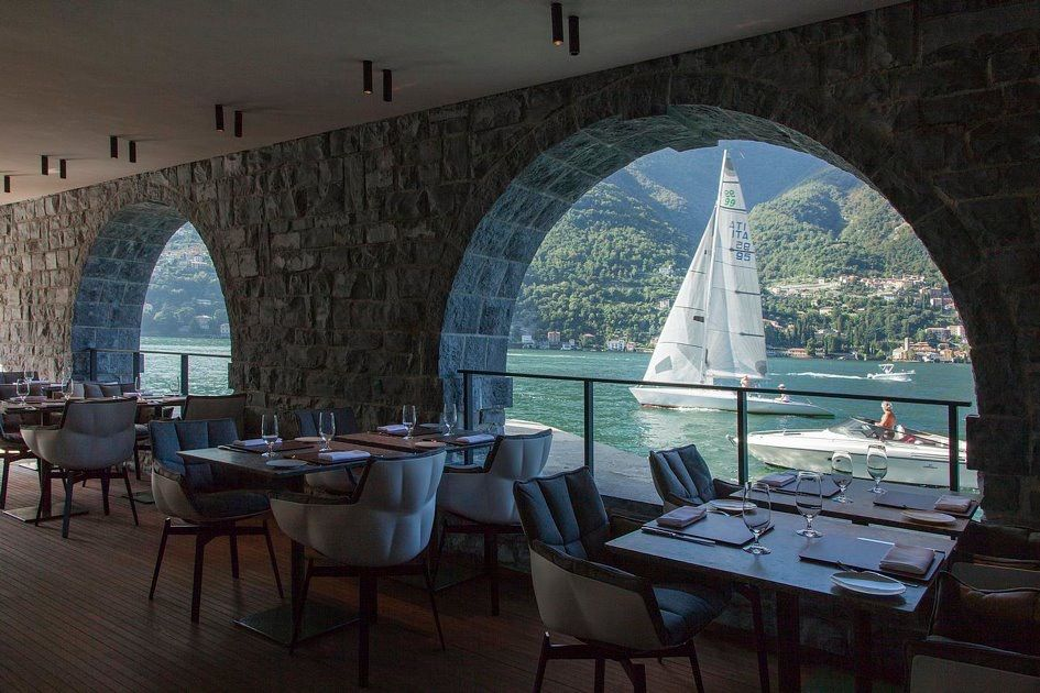 Regarded as the most anticipated luxury hotel opening in Europe this season, Patricia Urquiola's modern vision for Il Soreno will excite a new generation of vacationers. Lake Como