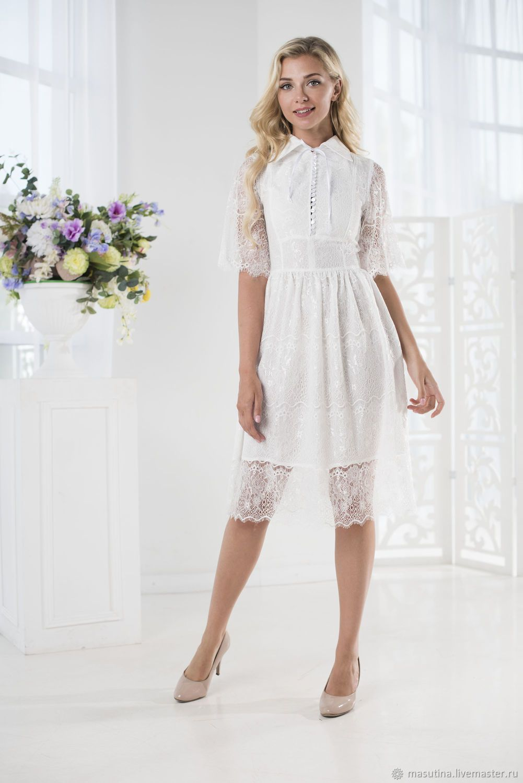 bb8b996d815 Платье