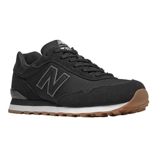 Men's New Balance 515v1 Classic Sneaker