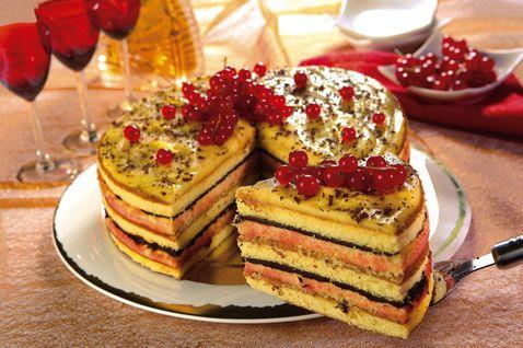 Piatto-pronto-torta-paletta-per-dolci_dettaglio_ricette_slider_grande3_large