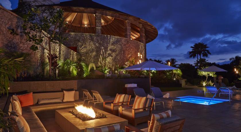 Hotel Wailea Relais Chateaux Hotel Wailea Maui Maui Hotels