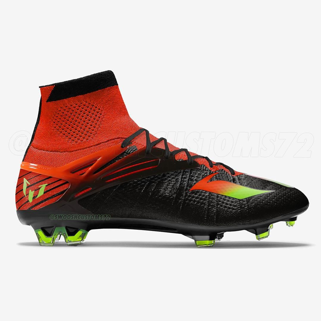 df76948c894 Buy 2 OFF ANY cr7 custom cleats CASE AND GET 70% OFF!