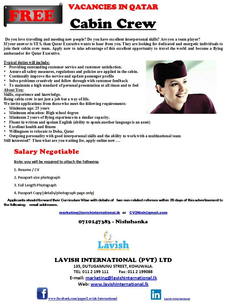 Cover letter in resume for fresher. Home »» Caregiver