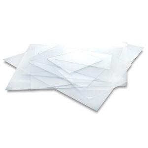 Nielsen Bainbridge Non Glare Styrene Sheets Blick Art Materials In 2020 Styrene Sheets Styrene Plastic Sheets