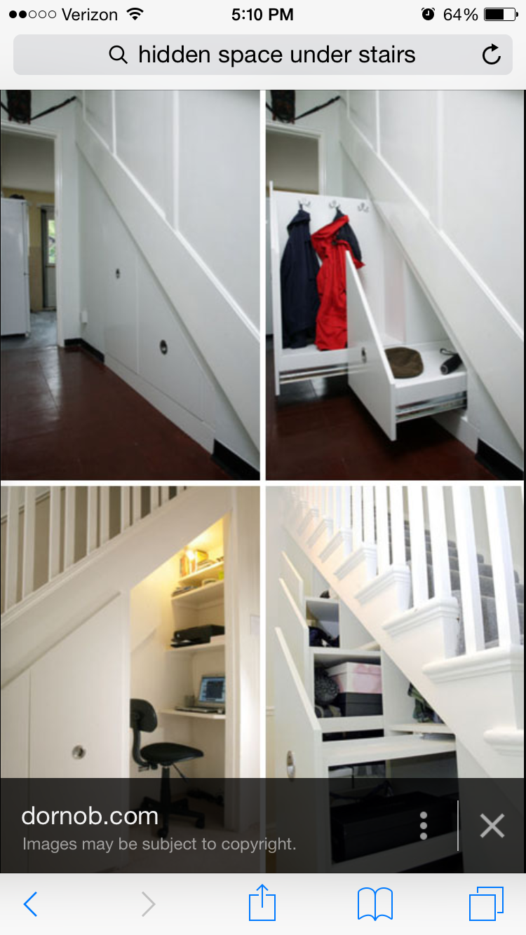 home interior design stairs%0A Explore Staircase Storage  Under Stair Storage  and more