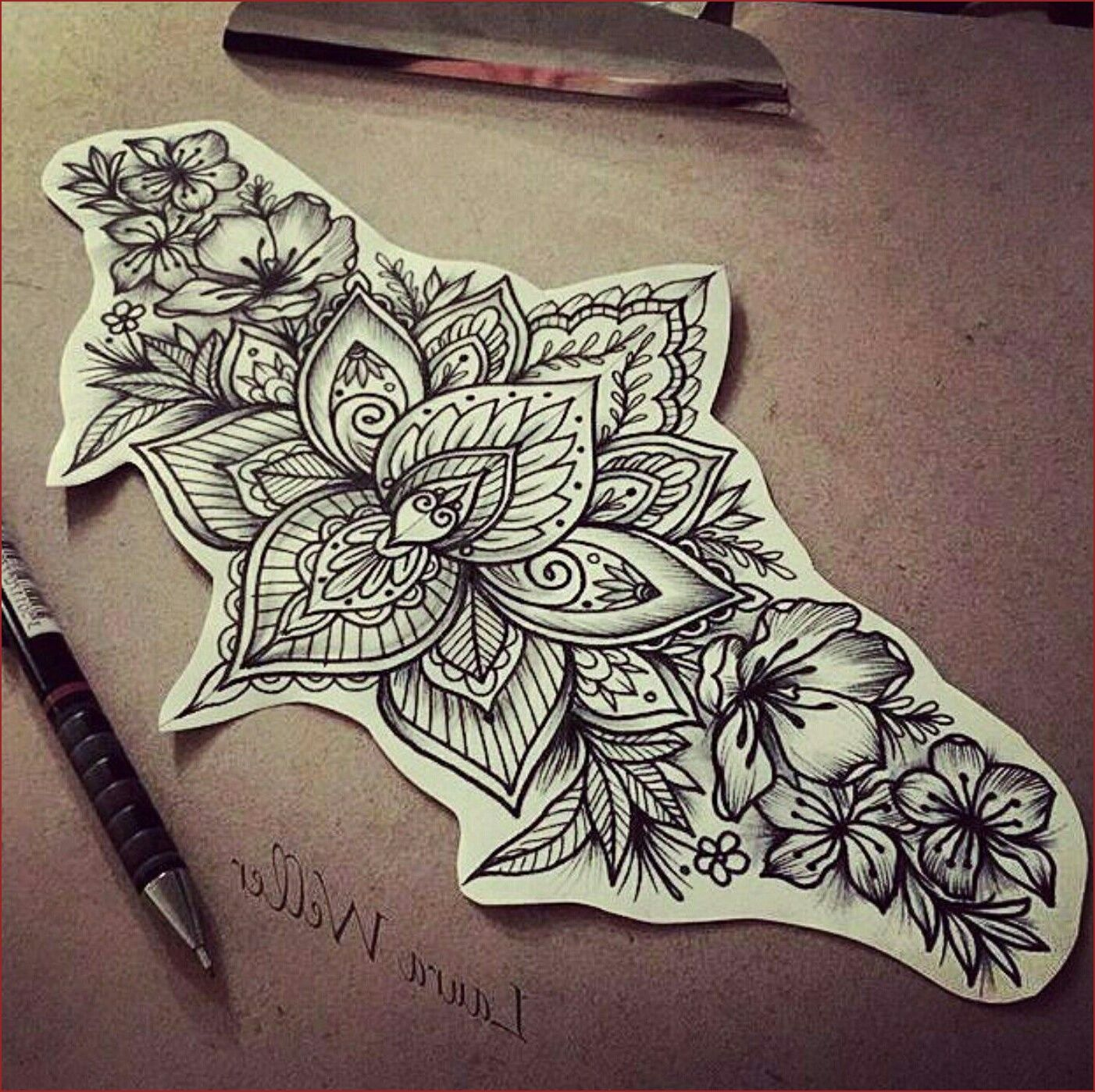 50+ Design Simple and Modern Tatto Simple tattoos