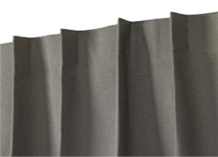 Bruinsma Interieur - Colors @ Home | Single pleat drapes | Pinterest ...