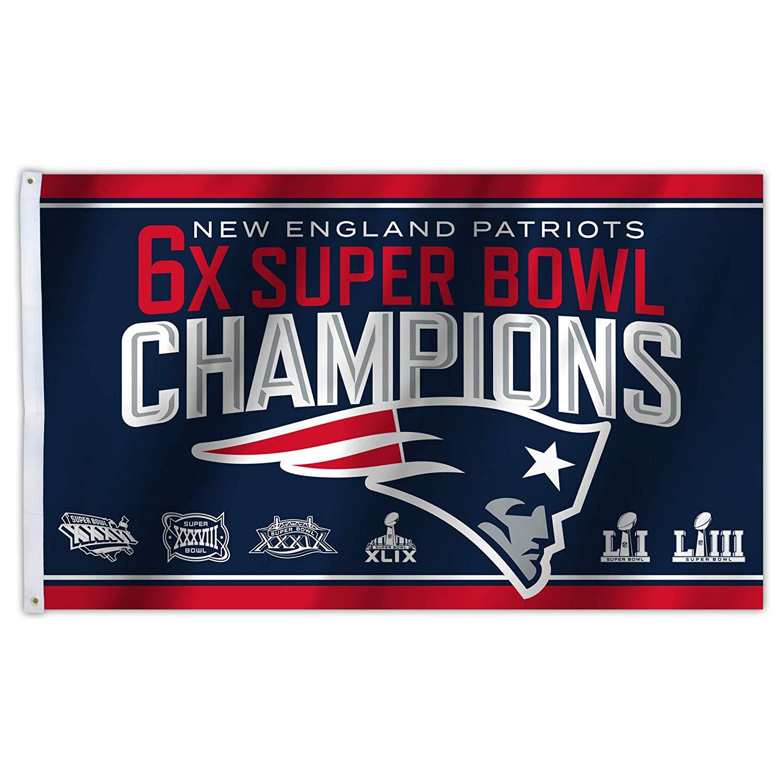 New England New England Patriots Gear Nfl New England Patriots England Patriots
