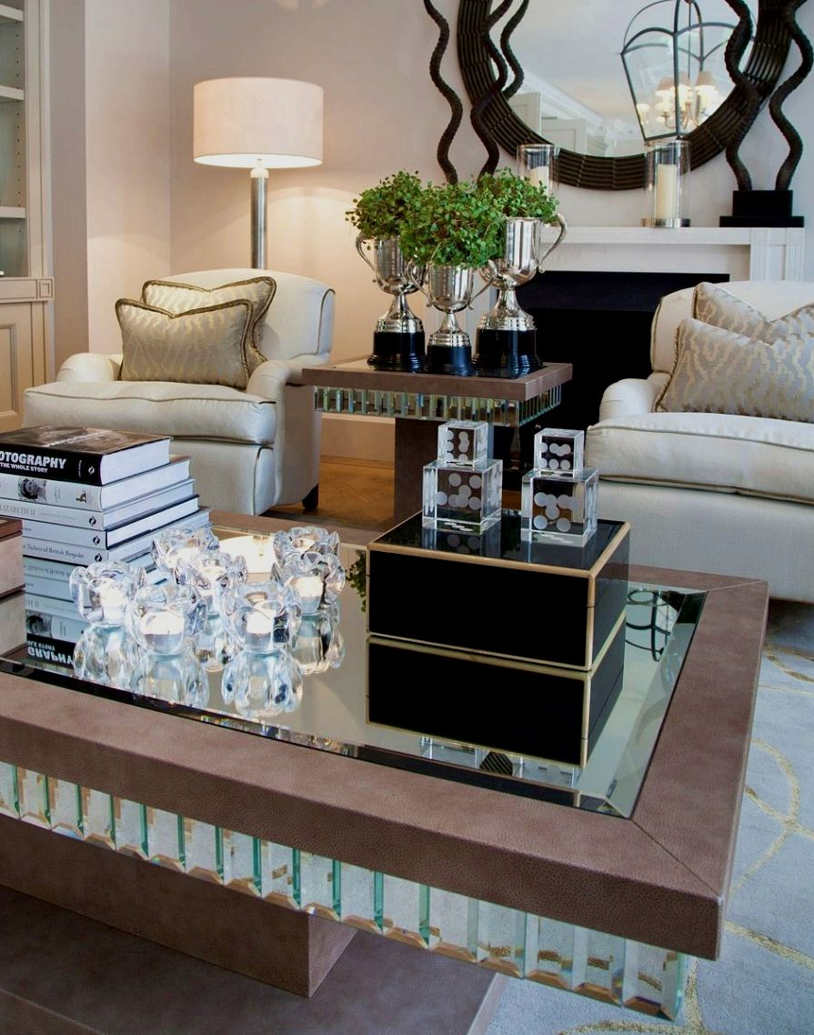 change your living room decor on a limited budget in six steps rh pinterest com how to decorate your living room for a wedding how to decorate your living room with a brown couch