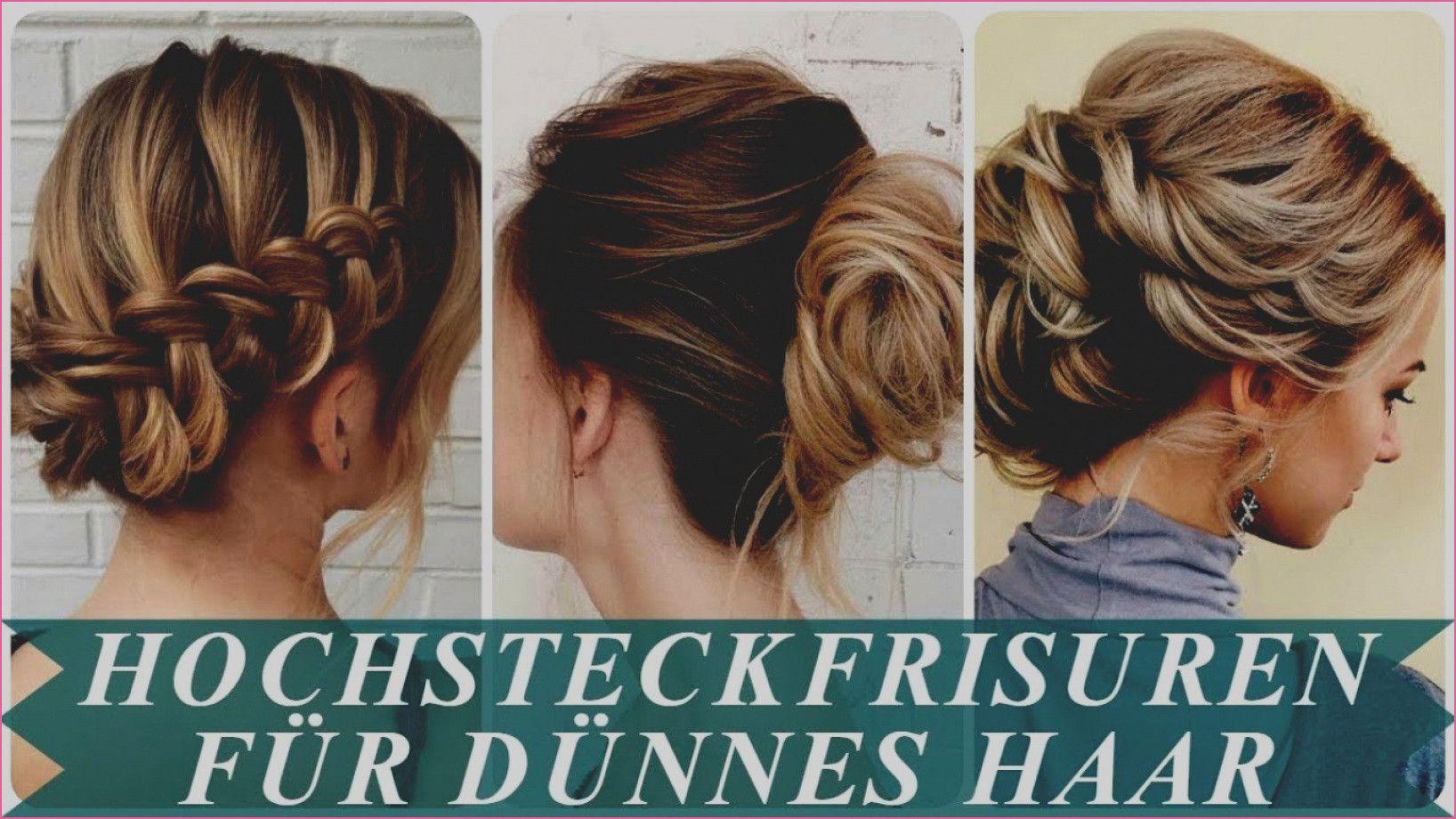 Dünne Haare Frisuren Dünne Haare Frisuren . Dünne Haare Frisuren