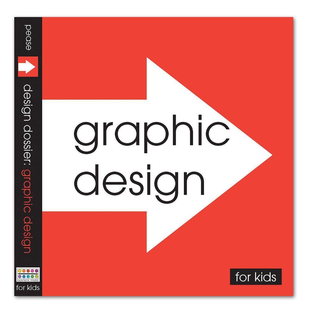 Graphic Design - Spiral-bound Book