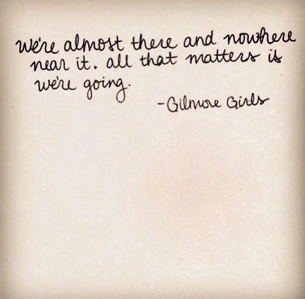 Gilmore Girls Quotes Pinmelody 💕 On Gilmore Girls  Pinterest