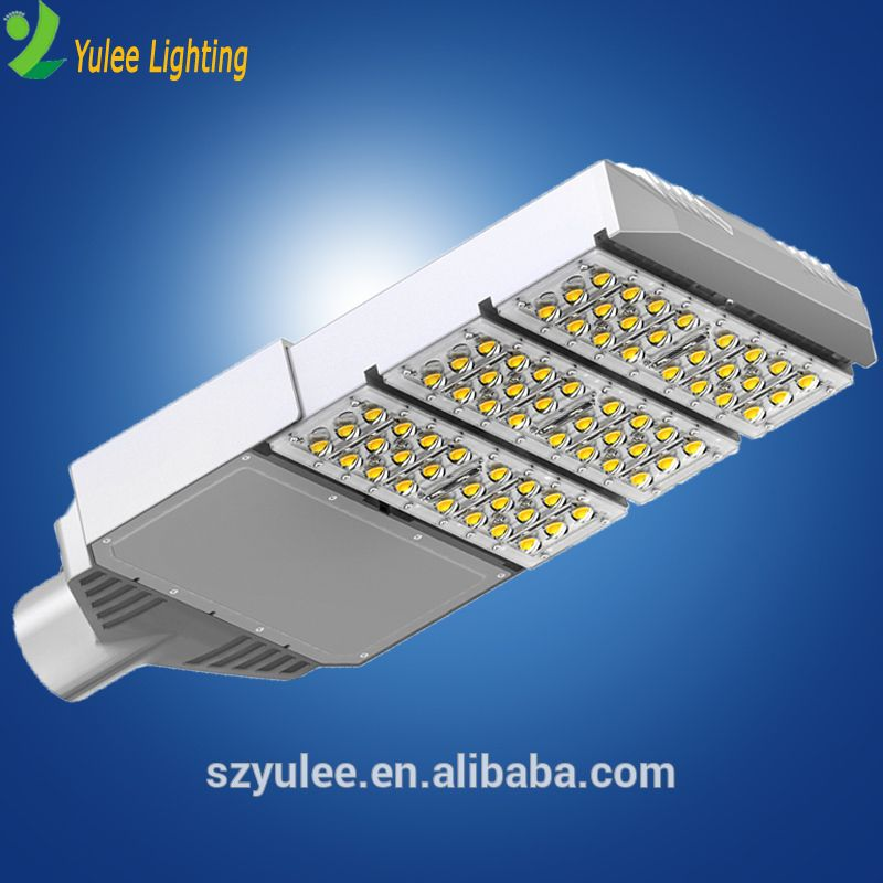 Price Aluminum Housing Ip65 Outdoor Module 30w 120w 150w Led Street Light
