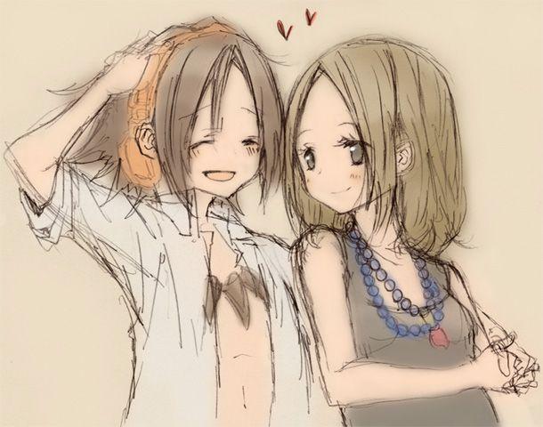 yoh asakura   Tumblr