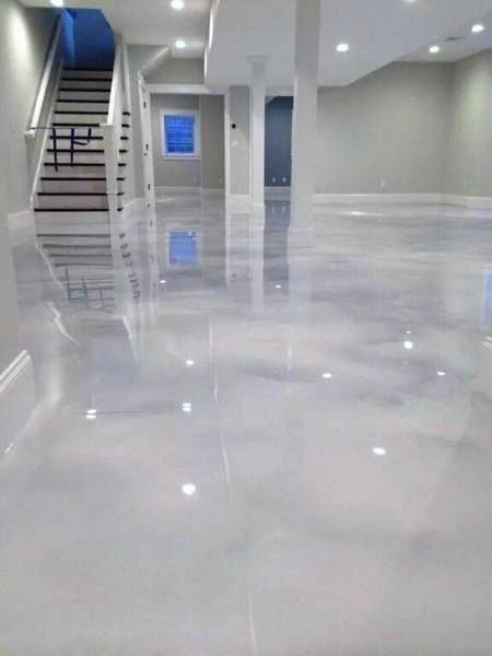 basement bathroom concrete basement wall ideas cheap basement rh pinterest co kr