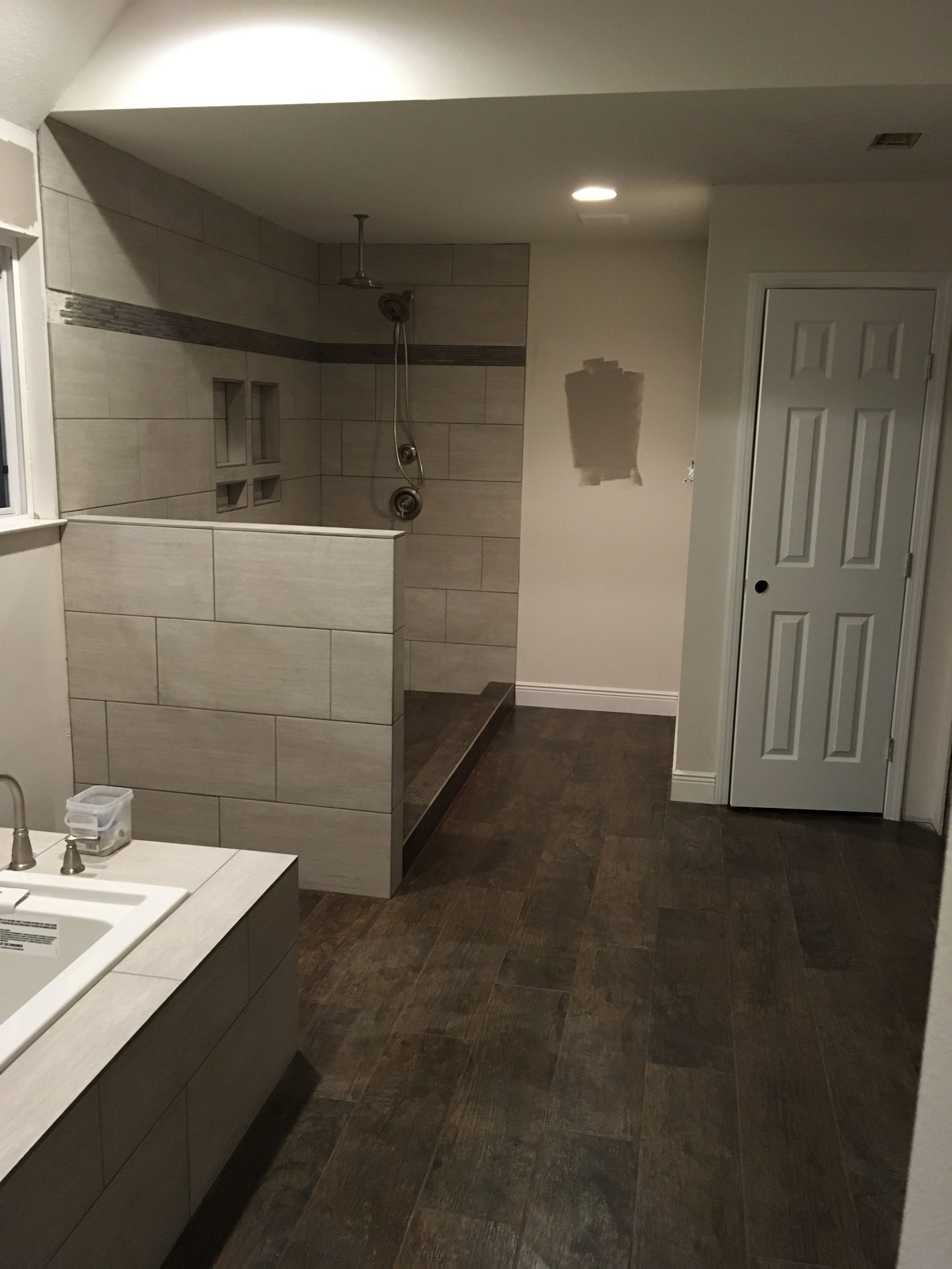 More information Pin by Premium Home Remodeling