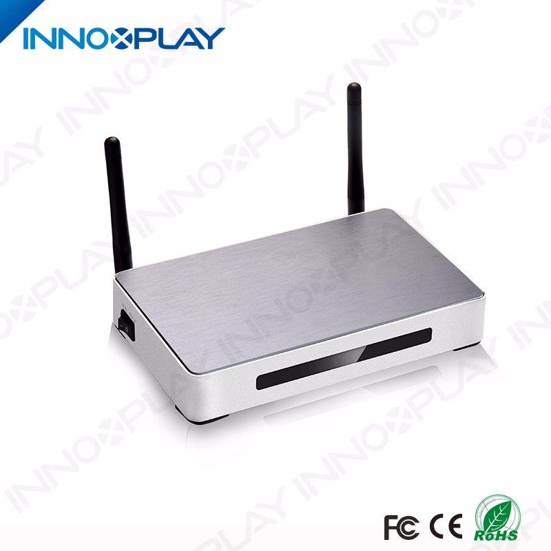Factory price lifetime free Arabic iptv box HD800 with