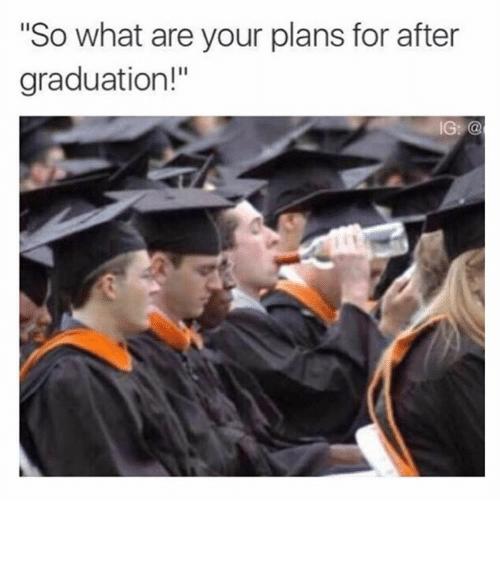 20 Witty Graduation Memes That Ll Make You Feel Extra Proud Graduation Meme How Are You Feeling Memes