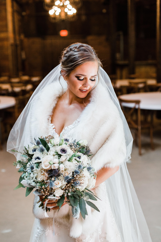 Ivory Faux Fur Bridal Wrap Wedding Fur Shawl Ivory Fur Wrap Etsy Wedding Fur Faux Fur Bridal Fur Shawl Wedding