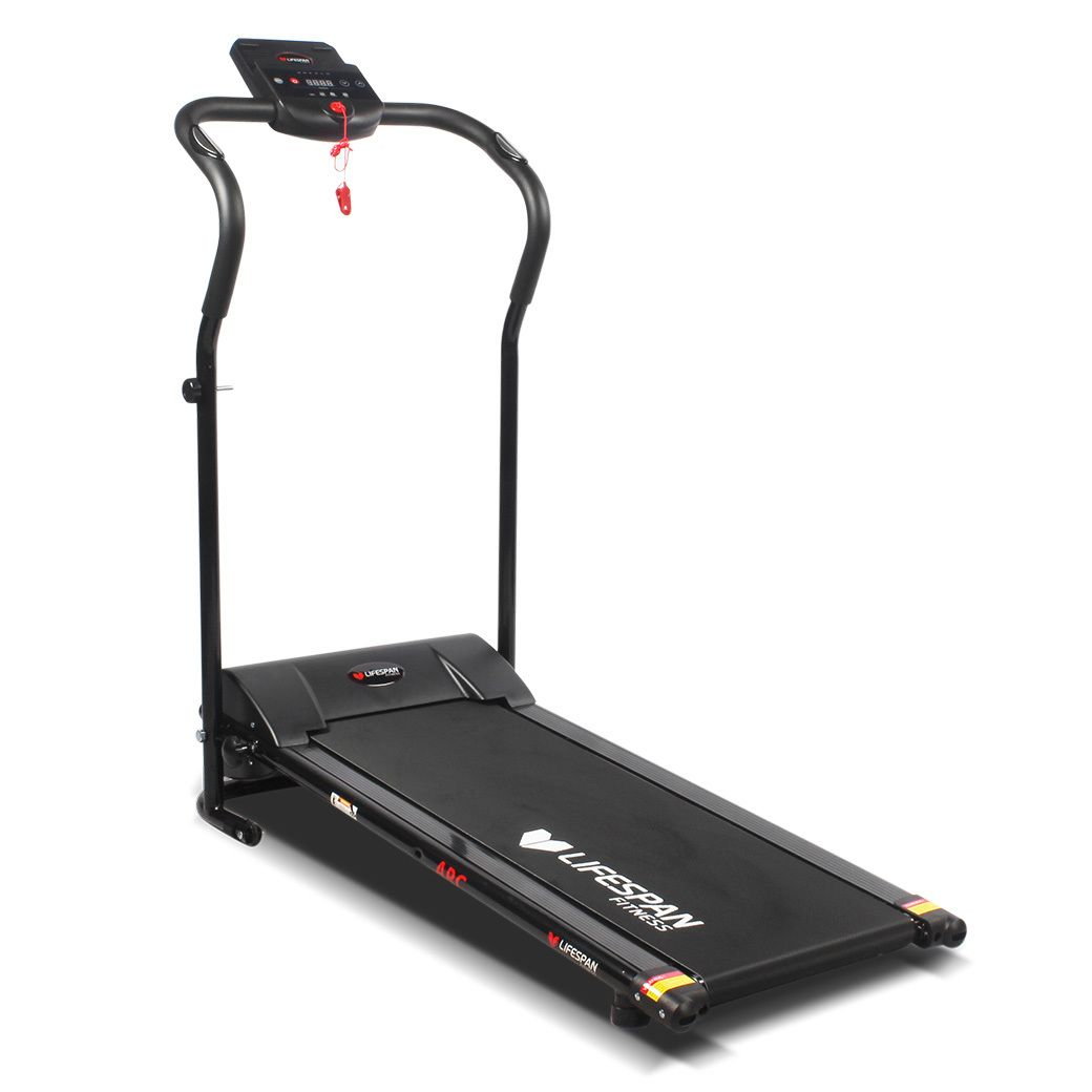small treadmill for home uk
