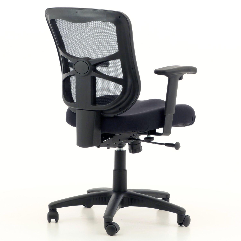 Alera Elusion Swivel Chair