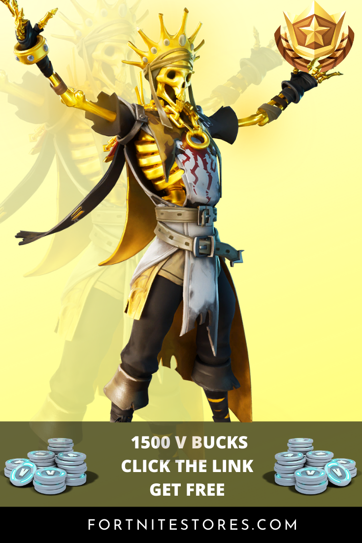 Fortnite Skins Get Your Free 1000 V Bucks In 2020 Skin Drawing Fortnite Gaming Clothes