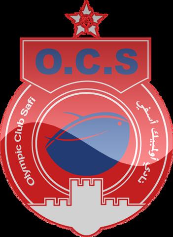 Ocs Png Chicago Cubs Logo Sport Team Logos Team Logo