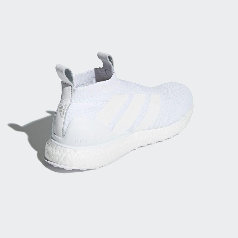 1865329626a8b ... AC7750 adidas PureControl Ultra Boost White adidas ultraboost boost  adidasoriginals TagsForLikes . ...