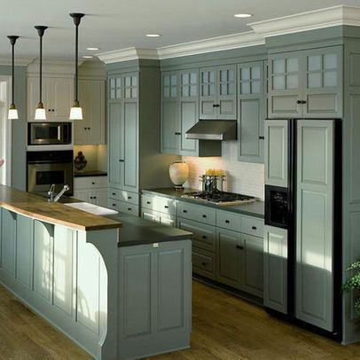 gray green try misted green 2138 50 by benjamin moore gray rooms rh pinterest com