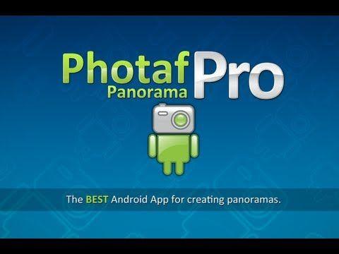 Photaf Panorama Free Aplicaciones De Android En Google Play