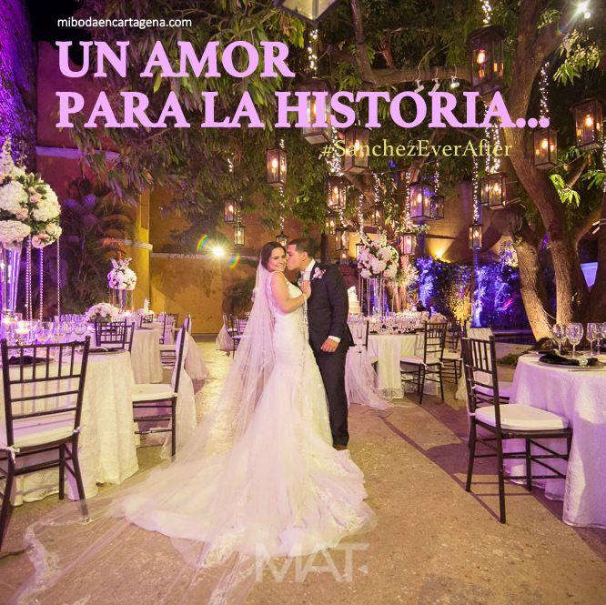 0 Cartagena Wedding Planner Organizadora Bodas Colombia Real Weddings