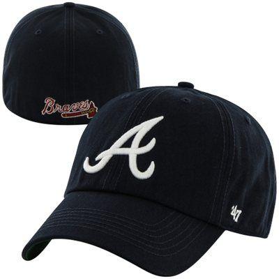 Mlb Atlanta Braves Braves Apparel Atlanta Braves Atlanta Braves Baseball